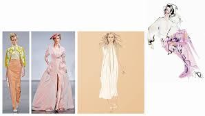 women fashion trends 2017 2018 fall winter 2016 17 fashion trends