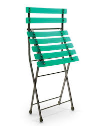 How To Clean Outdoor Chairs Outdoor Furniture Care Guide Martha Stewart
