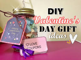 day gift ideas for him diy s day gifts for him cheap easy fay sheryl