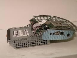 100 electronics repair ifixit nintendo 64 repair ifixit