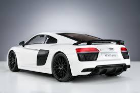 Audi R8 V10 Plus - audi r8 v10 plus