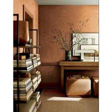 9 best raw umber images on pinterest color charts bakeries and