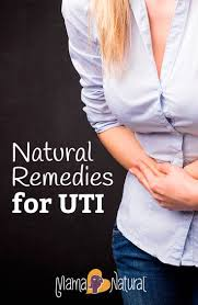 best 25 urinary tract infection ideas on pinterest kidney