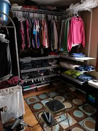 Turning A Bedroom Into A Closet Ideas Saragrilloinvestmentscom - Turning a bedroom into a closet