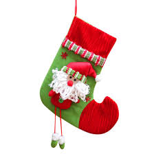 where to buy gift bags style christmas candy gift bags holders