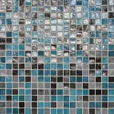 blue tile tile colors tile flooring flooring stores rite rug