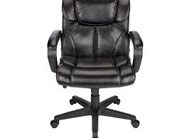 Office Chair Comfortable by Office Furniture Massage Office Chair Big Office Chairs