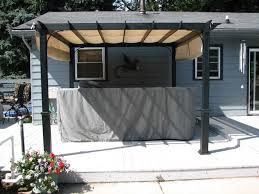 Patio Grill Cover by Patio Grill Covers Patio Grill Covers Coordinate With Your