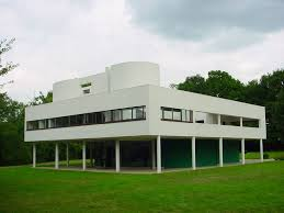 gras savoye siege social build high for happiness 4 vers une architecture 1923