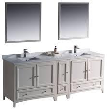 84 bathroom vanity sink articlesec