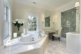 all white bathroom ideas bathroom cabinet ideas white bathroom cabinet ideas creative