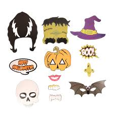 online get cheap bats halloween decorations aliexpress com
