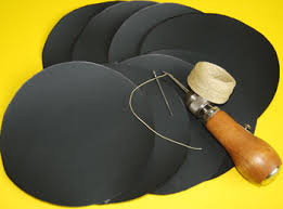 Double Bull Blind Replacement Parts Stitch U0027n Fix Universal Blind Repair Kit Discounted Cut U0027n
