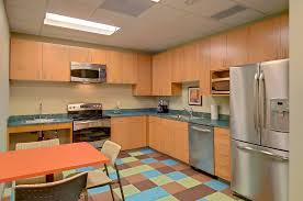 Kitchen Designers Seattle Commercial Interior Designers Therapy Office Lilu Interiors