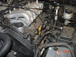 kia spectra 1 8 2000 auto images and specification