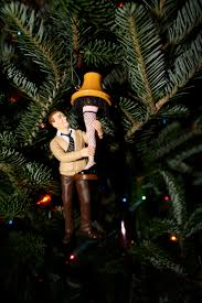 what i m loving today o my real tannenbaum