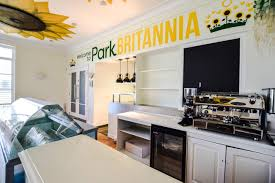 Kitchen Design Norwich Commercial Kitchen Projects Peniston Catering Design