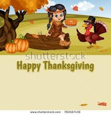 pilgrims and indians stock images royalty free images vectors