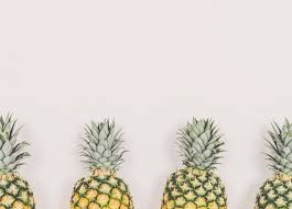pineapple lineup 21 9 wallpaper ultrawide monitor 21 9 wallpapers