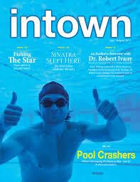 houston intown magazine by intown magazine issuu
