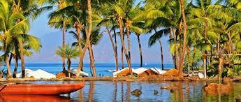 hawaii travel guide plan your hawaiian vacation aloha hawaii