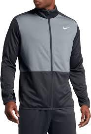 nike jackets for men women kids dick s sporting goods