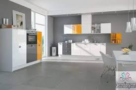kitchen colour design ideas 53 best kitchen color ideas kitchen paint colors 2017 2018