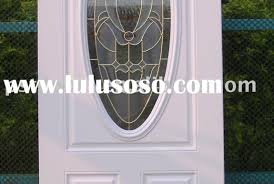 Awesome Front Doors Door Beautiful Exterior Entry Doors Awesome Entry Door