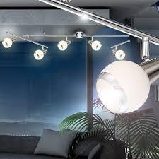 exquisit led erstaunlich auf wohnzimmer ideen plus lampe decke
