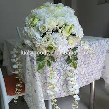 sale quality decorative wedding centerpiece and flower stand