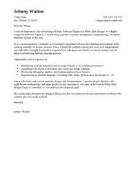 software engineer cover letter a few words about using research paper writing services cover