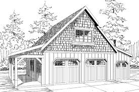 apartment garage plans apartments two car garage with apartment garage plans apartment