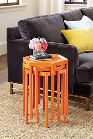 Ballard Design Chairs 345 Best Orange Images On Pinterest