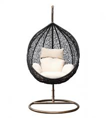Metal Egg Chair by Designer Single Hanging Egg Chair Cream Buy Hanging Egg Chairs
