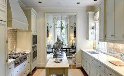 granite kitchen design for worthy granite kitchen design tool