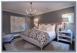 paint colors that go with blue carpet painting home design