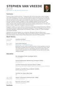 resume exle engineer any proposals for critical research papers for using