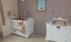 chambre bébé plage décoration chambre deco plage 48 toulon chambre deco lit separer