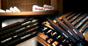 masda masda golf マスダゴルフ 公式hp