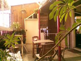 cool cheap houses baguio cheap transient house near burnham park brucall com