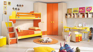 boys bedroom decorating ideas pictures toddler boy room ideas ikea boys football bedroom decorating ideas
