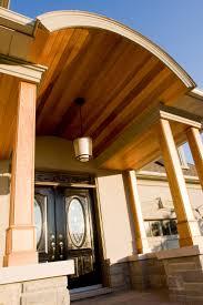 11 best cedar ceiling images on pinterest architecture ceilings