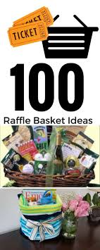 raffle gift basket ideas sweet and spicy bacon wrapped chicken tenders raffle baskets