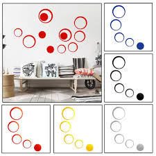 Cheap Home Decor From China Popular Circle Wall Decor Buy Cheap Circle Wall Decor Lots From