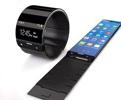New Electronic Gadgets | gadgets new digital gadgets latest cool gadgets electronic