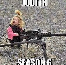 Walking Dead Memes Season 5 - thankyou for laughing here are some hilarious walking dead memes