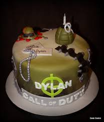 call of duty birthday cake call of duty cake cake i did for my cousin cakes and cupcakes