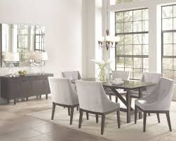 Dining Chairs Design Ideas Dining Room Chair Ideas Deannetsmith