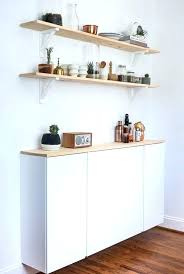 kitchen sideboard cabinet kitchen sideboard modern kitchen sideboard how to place a kitchen