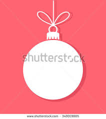 bauble stock images royalty free images vectors